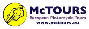 South East England and Lo... United Kingdom MC Tours UK and European Motorcycle Tours