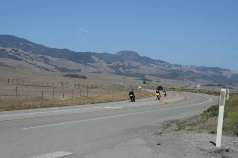 pacific-coast-hwy-1-