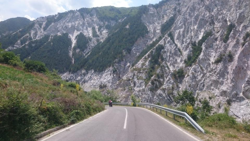 north-west-albania-