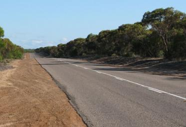 perth-north-tour-aus_ttc- Route Photo
