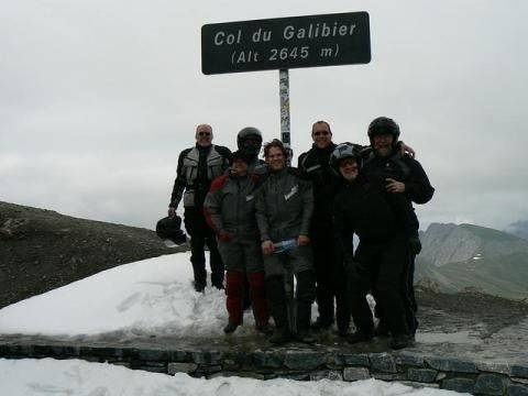 d902--col-du- Route Photo