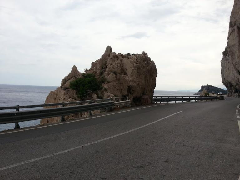 ss1--san-remo- Route Photo
